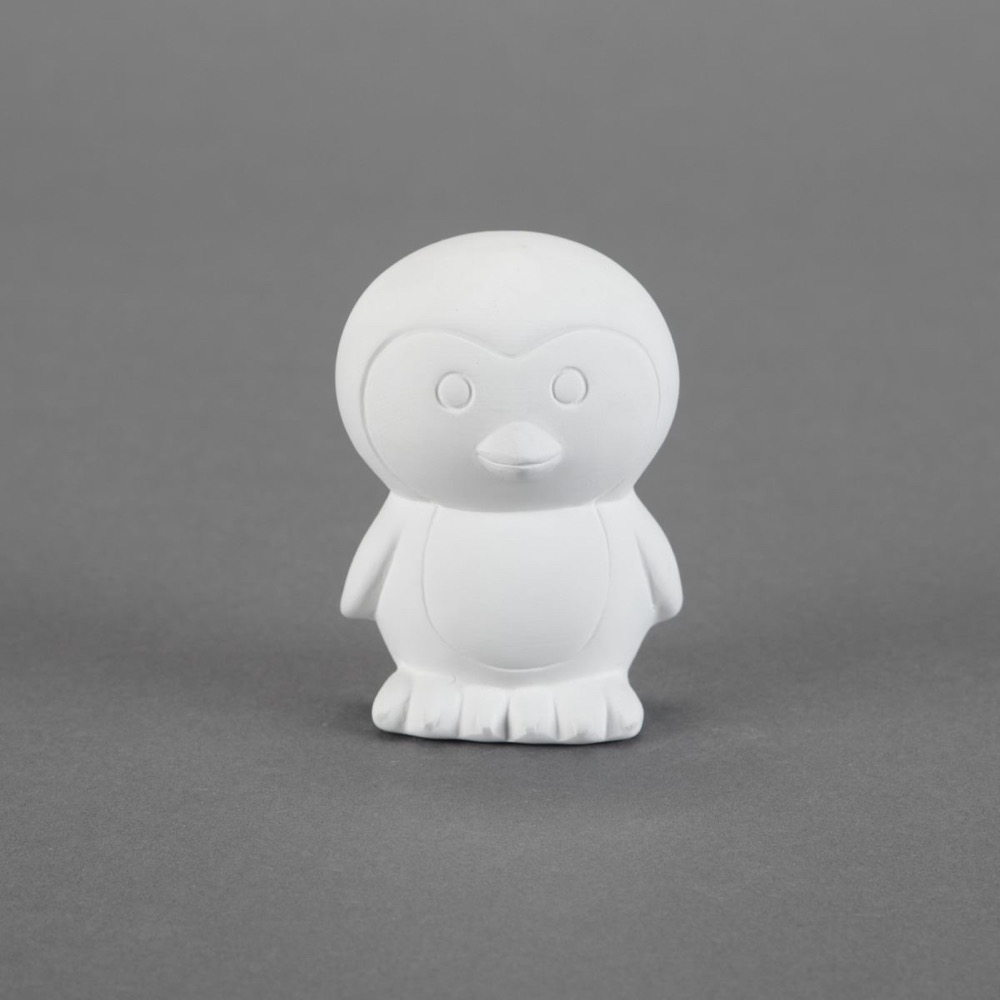 Tiny Tot Chilly/Pinguin h.8,7cm